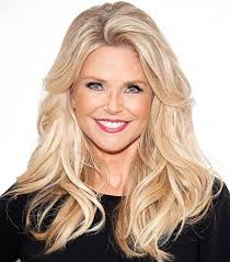 christie brinkley christie brinkley reveals the secret to ageless skin an byrdie