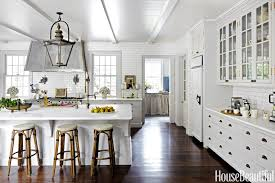 interior designs of kitchen 150 kitchen design remodeling ideas pictures of beautiful