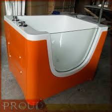 acrylic baby bathtub acrylic baby bathtub suppliers and