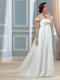Wedding Dresses For Sale Cheap Maternity Wedding Dresses For Sale Ericdress Com