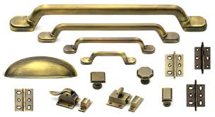 brushed brass cabinet pulls brushed brass cabinet hardware news brass cabinet hardware on