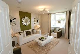 home design furniture ta fl small apartment living room layout ideas small room layout ideas
