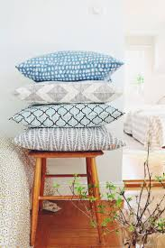 296 best home decor textiles images on pinterest mixed grill
