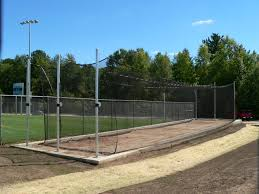 Cheap Backyard Batting Cages Best Indoor Batting Cages Milwaukee Pictures Amazing House
