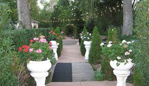 Wedding Venues In Colorado Springs Enter Thur Time1 Jpg