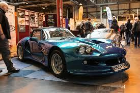 classic car show practical classics restoration and classic car show 2016