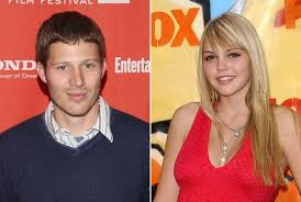 Friday Night Lights Matt Saracen Matt U0026 Julie U2014 U0027friday Night Lights U0027 Memorable Tv First Times