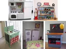 15 uses upcycled furniture play ideas pretend play and