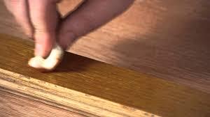 Repair Wood Floor Hardwood Floor Spot Repair With How To Fix Scratches In