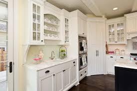 White Kitchen Cabinets Lowes White Kitchen Pantry Interior Design