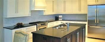 kitchen cabinet prices per foot wonderful granite countertop prices granite price per square foot