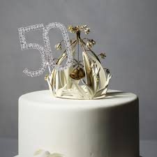 wedding cake mariage decoration mariage picture more detailed picture about