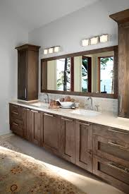 bathroom vanity ideas bathroom the most vanity ideas peaceful master bathroom