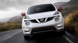 new 2017 nissan juke sv 2017 nissan juke goes on sale in us with new alloys more standard