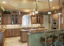 kitchen cabinets houston kitchen cabinets houston coredesign interiors custom black