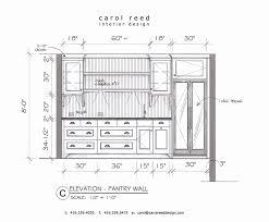 upper kitchen cabinet dimensions standard kitchen cabinet width inspirational 42 inch upper kitchen