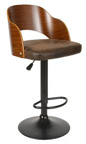 Chaise Haute Industriel 27 best chaise haute images on pinterest folding chair kitchen