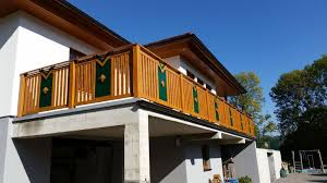balkon alu balkon geländer aus alu christian häfele