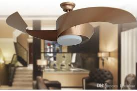 Inverter Ceiling Fan Light Dining Room Living Room Bedroom - Dining room ceiling fans
