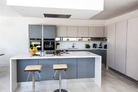 Interiors Kitchen by Kitchens Ireland Fitted Kitchens Bedrooms Celtic Interiors Cork