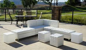 outdoor furniture rental nyc interior paint color ideas www