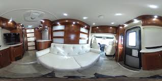 class b motorhome camper vans