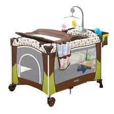 Convertible Crib Plans Cheap Baby Cribs With Changing Table Thelt Co