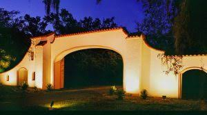 Tallahassee Wedding Venues Womans Club Of Tallahassee Best Wedding Venue Meeting Room And