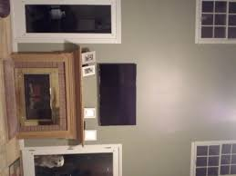 tv over fireplace where to put components binhminh decoration