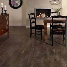 mannington smoke arcadia restoration laminate 22312 hardwood
