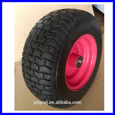 golf cart wheels and tires golf cart wheels and tires suppliers