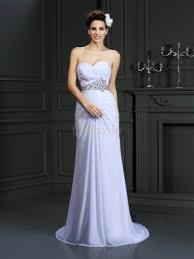 informal wedding dresses informal wedding dresses cheap casual bridal gowns