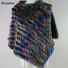 Handmade Poncho - buy handmade ponchos and get free shipping on aliexpress
