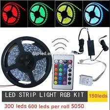 addressable rgb led strip 24v addressable rgb led strip 24v
