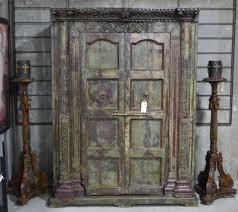 Antique Exterior Door Fashioned Front Doors Door Entrance Grey Of Including Antique