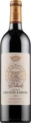 best 25 wine chateau ideas best 25 gruaud larose ideas on wine