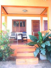 bird bungalows phangan bookings