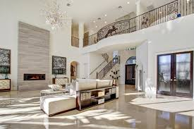 Decorating Ideas For Living Rooms With High Ceilings 47 Beautiful Living Rooms Interior Design Pictures Designing Idea