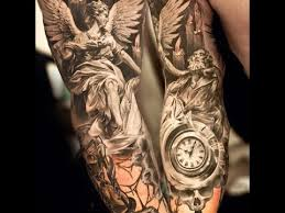 best tattoos in the paso evolist co
