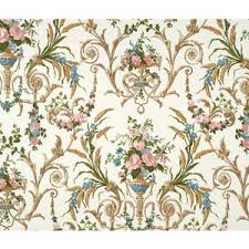 french country wallpaper french country wallpaper you ll love