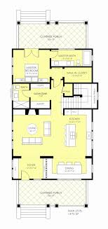 make your own home plans make your own floor plans inspirational 49 lovely gallery make your