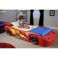 disney pixar cars 2 dresser oberharz