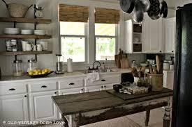 kitchen backsplashes walnut cabinets beadboard backsplash