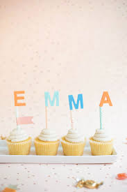 name cake toppers name cake toppers diy