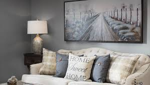 New Trends In Home Decor Home Decor Collections Kirklands