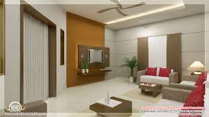 kerala home interior design living room home interior