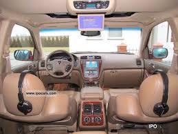 acura jeep 2005 2005 acura honda mdx serwis gwarancja car photo and specs