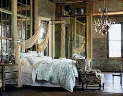 Best BEDROOMS Images On Pinterest Architecture Bedrooms And Room - Vintage bedroom design