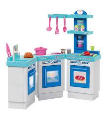 jeux imitation cuisine ecoiffier jeux jouets jeux d imitation cuisine en ligne