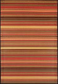 Striped Indoor Outdoor Rugs What If This Is The Perfect Indoor Outdoor Rug